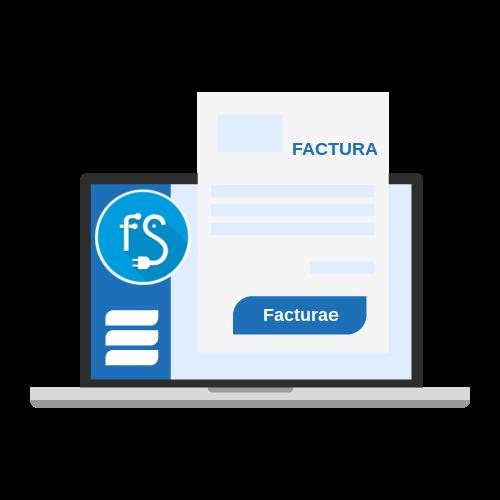 plugin facturae_complemento